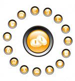 Link toRound crystal icon