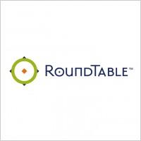 Link toRoundtable logo