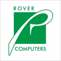 Link toRover computers logo