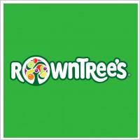 Link toRowntrees logo