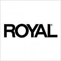 Link toRoyal 0 logo