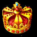 Link toRoyal icons