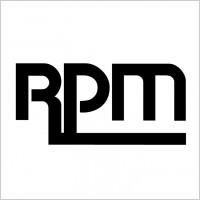 Link toRpm logo