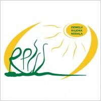 Link toRpsv logo