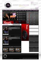 Link toRs.creators design