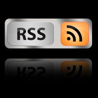 Link toRss icon