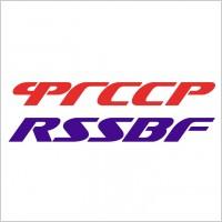 Link toRssbf logo