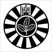 Link toRtd logo