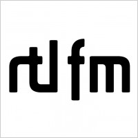 Link toRtl fm logo