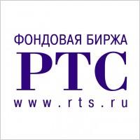 Link toRts 1 logo