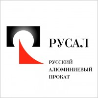 Link toRusal 0 logo