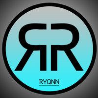 Link toRyqnn logo!