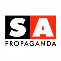Link toSa propaganda logo