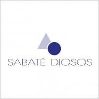 Link toSabate diosos logo