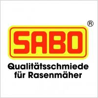 Link toSabo 0 logo