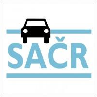 Sacr logo
