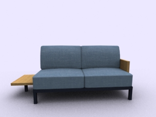 Link toSafa   for ,3d stylish modern furniture models for  in 19 cases