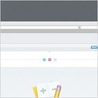 Link toSafari website window frame