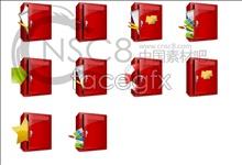 Link toSafe desktop icons