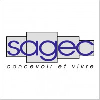 Link toSagec logo