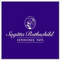Link toSagitta rothschild 0 logo