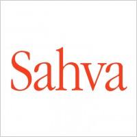Link toSahva logo