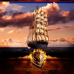 Link toSailboat psd