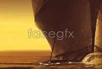 Link toSailing cruises high definition pictures
