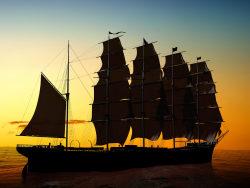 Sailing hd tutu-1