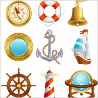 Link toSailing small icon 02 vector