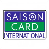 Link toSaison card logo