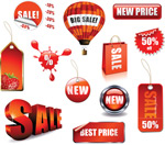 Link toSale discount icon