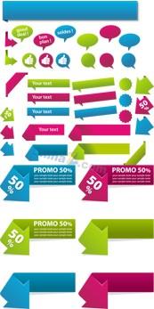 Link toSale sale label vectors