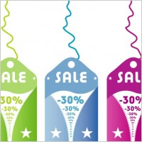 Link toSale vector images 1