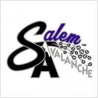 Link toSalem avalanche 0 logo