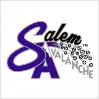 Link toSalem avalanche logo