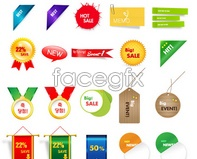 Link tovector banner publicity of medal tag dog discount Sales