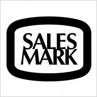 Link toSales mark logo