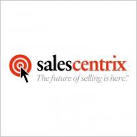 Link toSalescentrix logo