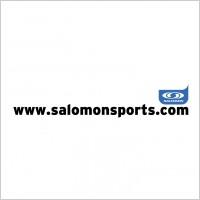 Link toSalomon 14 logo