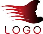 Link toSalon logo templates