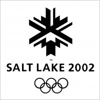 Link toSalt lake 2002 1 logo