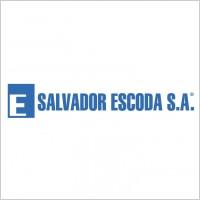 Link toSalvador escoda logo