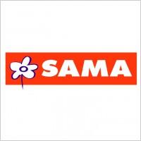 Link toSama logo