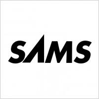 Link toSams logo
