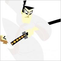 Link toSamurai jack 003
