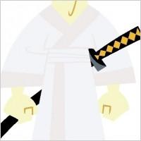 Link toSamurai jack 007