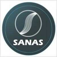 Link toSanas logo