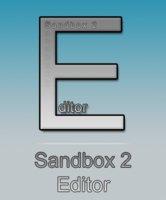 Link toSandbox2 dock icon