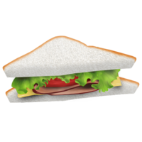 Link toSandwich icon